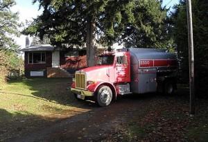 truckhouse2