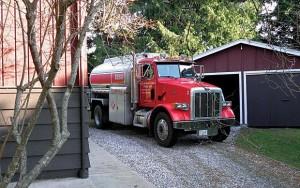 truckhouse3